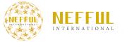 Nefful